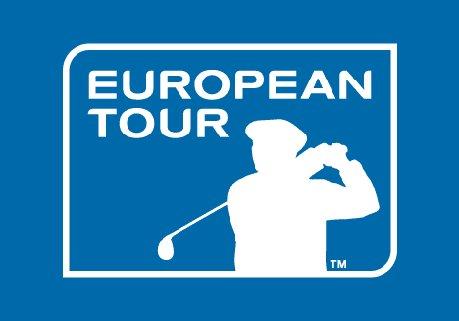 Pga European Tour Logo Golf South