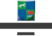 frilford_heath_gc_logo