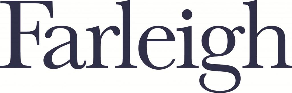 Farleigh logo