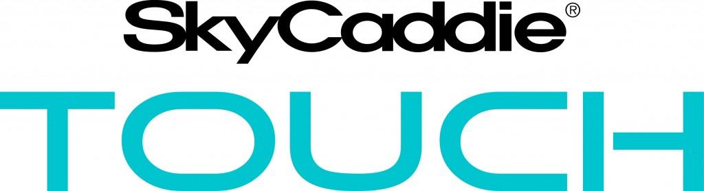 SkyCaddie_TOUCH_Logo_300dpi