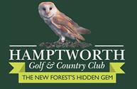 hamptworth