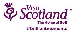 visitscotlandlogo