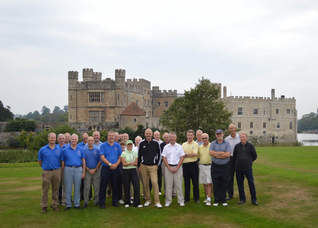 tri castle cup teams