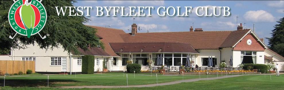 westbyfleetgolfclub1