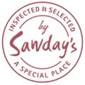 sawdays120