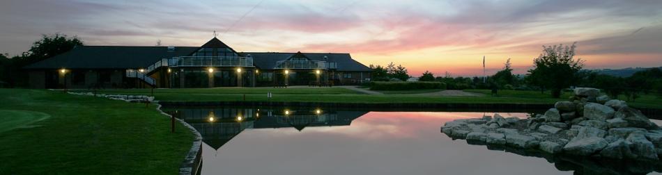 Club_House_Sunset2
