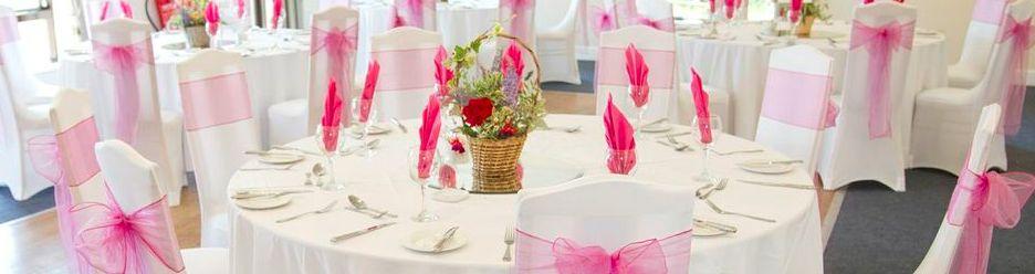 Pink_Room_set_up_5_header