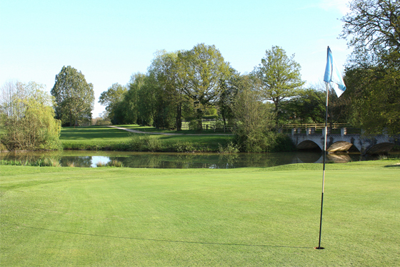 Gatton-Manor-Course-1