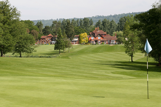 Gatton-Manor-Hotel-and-Course