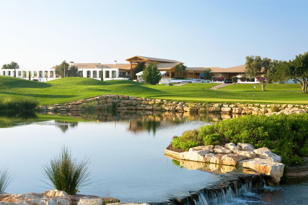 Portuguese Amateur Golf 117