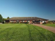 birdhillsclubhouse