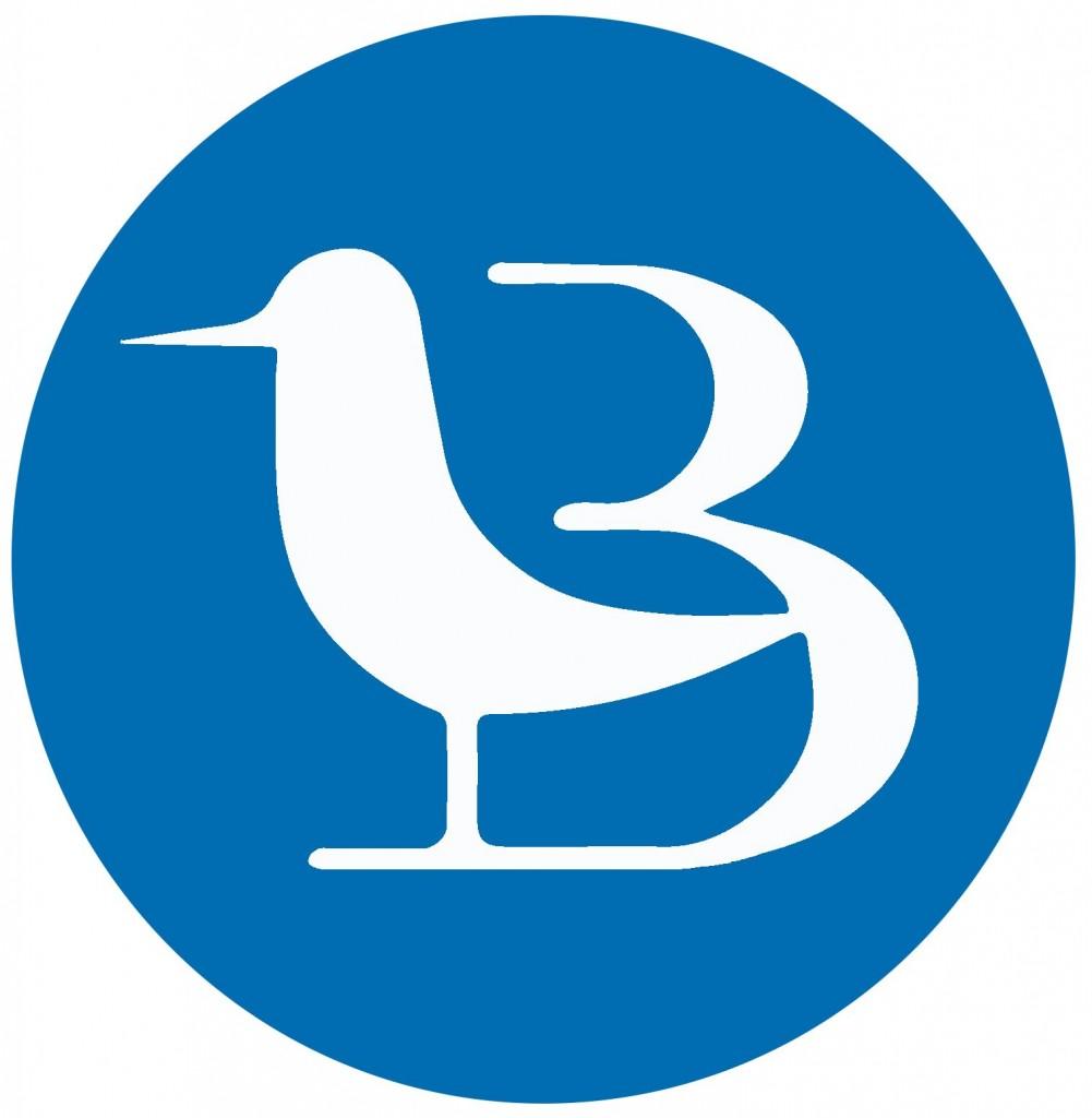 birdhillslogoa