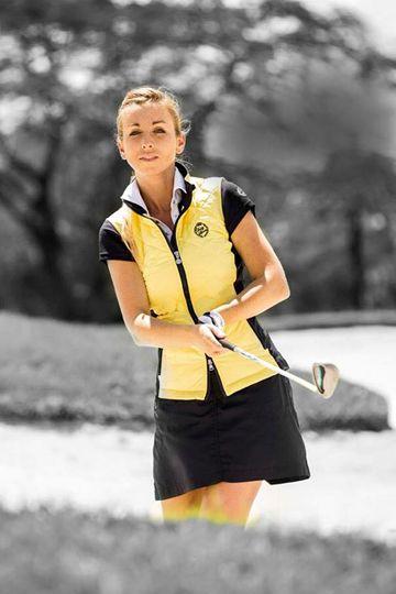 golflikeagirlimage