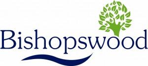 Bishopwood_LogoJPG