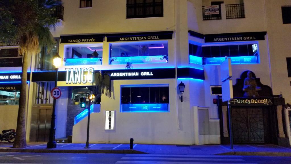 tango-argentian-restaurant