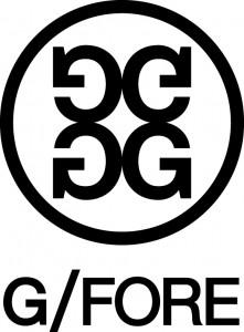 GFORE logo 9_14
