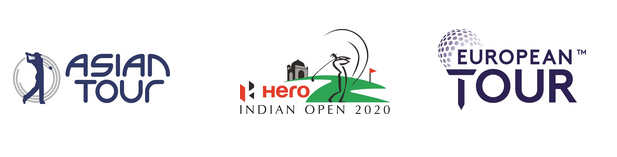 The 2020 Hero Indian Open co-sanctioned by the European Tour and Asian Tour has been called off because of the Cornoavirus outbreak