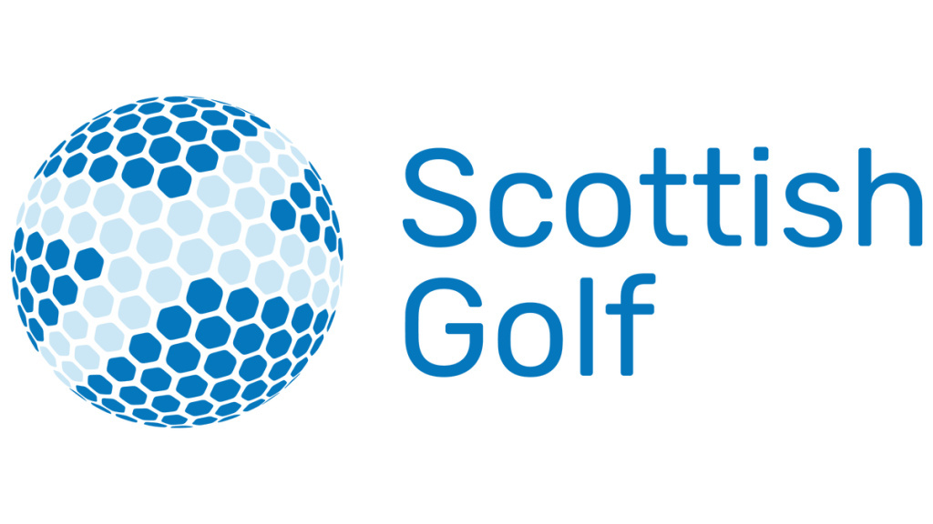 Scottish Golf advised all clubs to follow the advice of the UK government and close because of the coronavirus pandemic