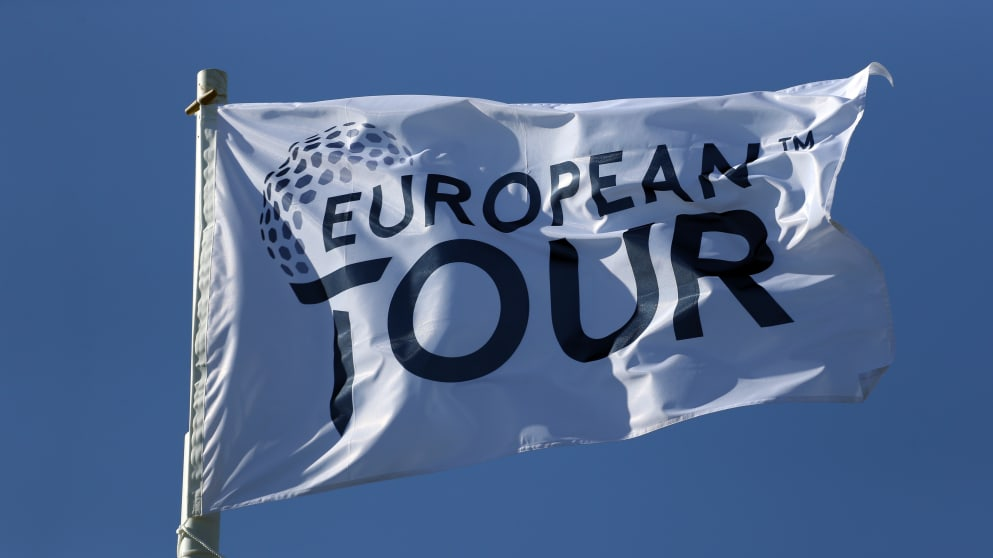 The European Tour has so far seen 11 events in 2020 either cancelled or postponed