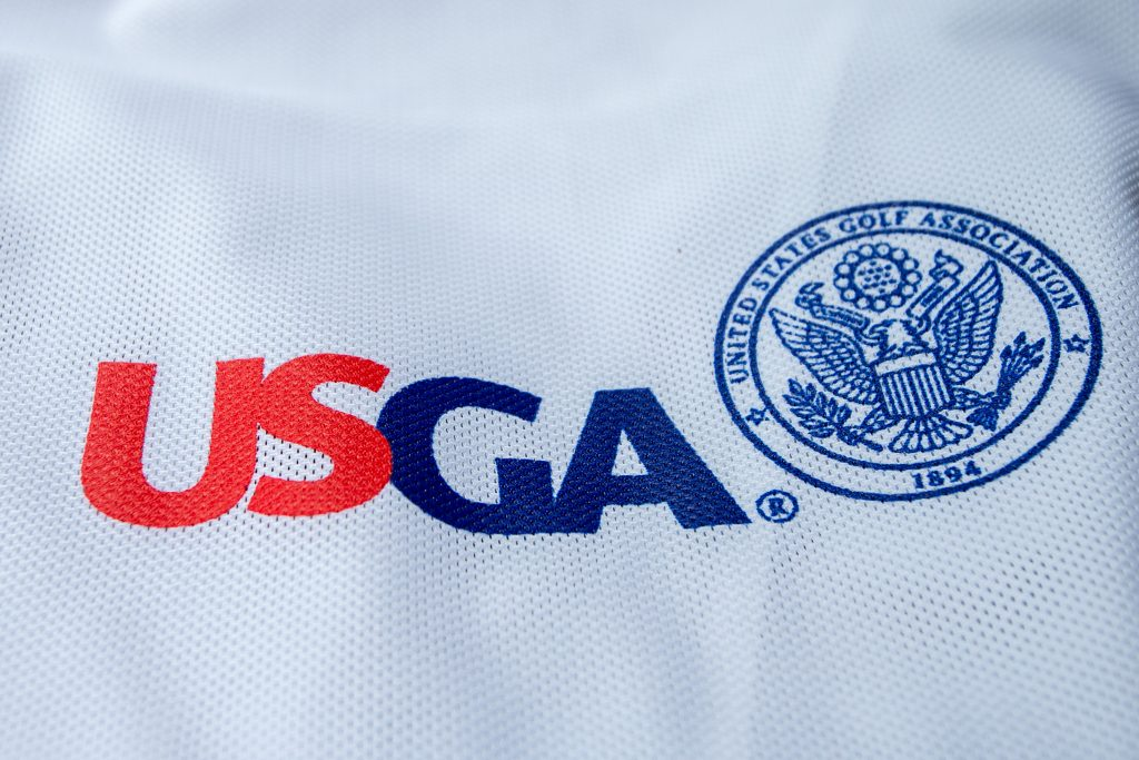 The top five European Tour members in the UK swing mini order of merit will earn a place in the US Open the USGA has announced