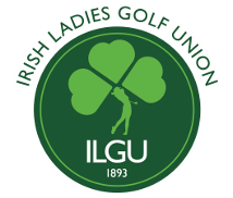 Irish Ladies Golf Union