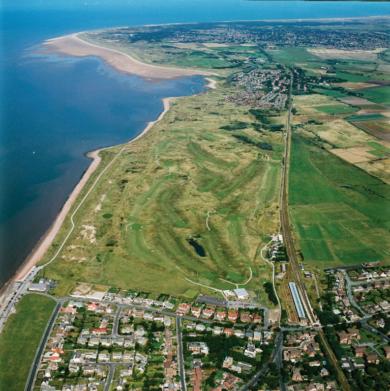 West Lancashire Golf Club will host the 2020 Women's Amateur Championship from August 25-29